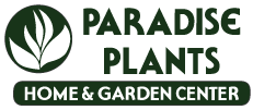 Paradise Plants Home and Garden Center