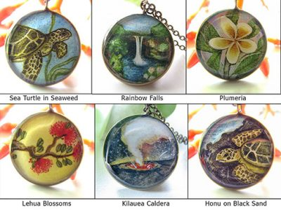 smallscalemagic-pendants