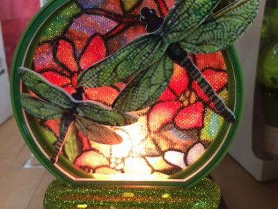 Nightlight-dragonfly
