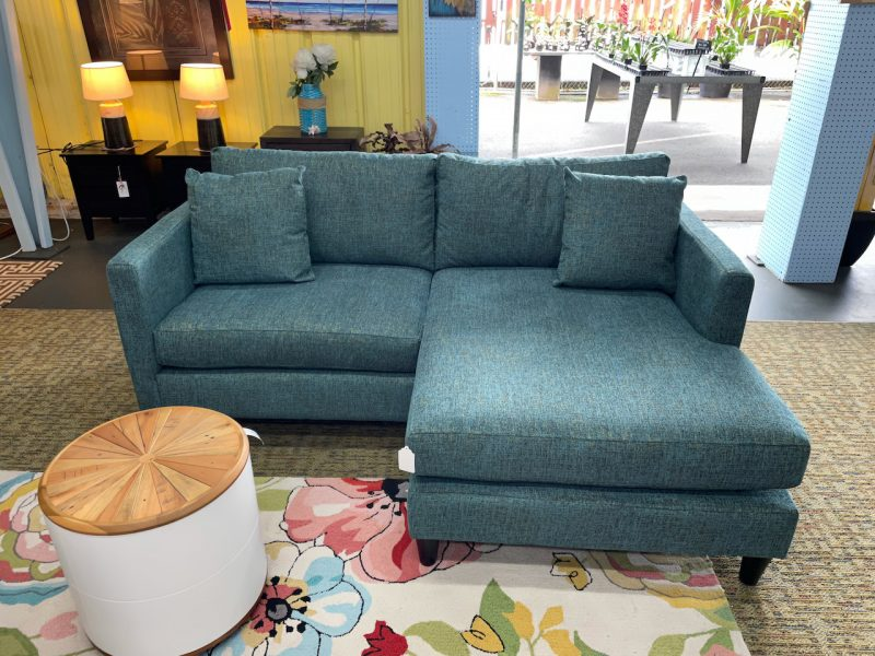New Sofas, Sectionals and Futons!